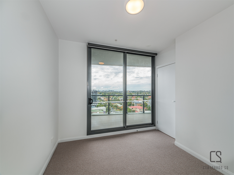 11302 – 2 Bed 2 Bath + Multi Purpose Room