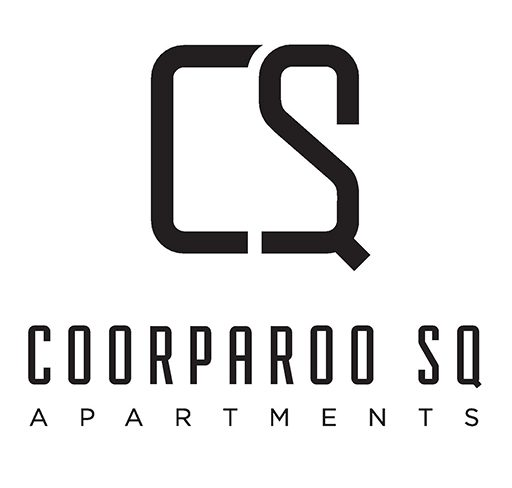 Coorparoo Square Apartments