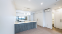 North Tower – 1 Bed 1 Bath